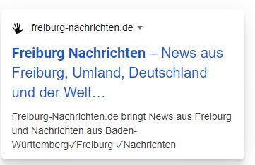 freiburg-nachrichten-snippet